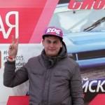 Андрей Червяков