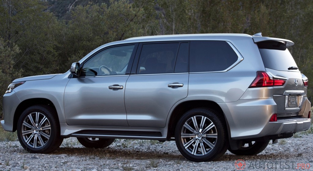 1447764994_2016-lexus-lx-570-rear-three-quarter1