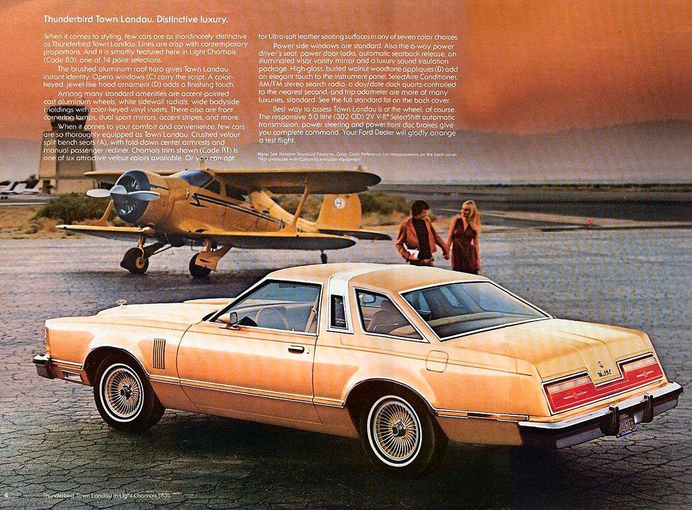 Fordthunderbirdsalesbroch1978b