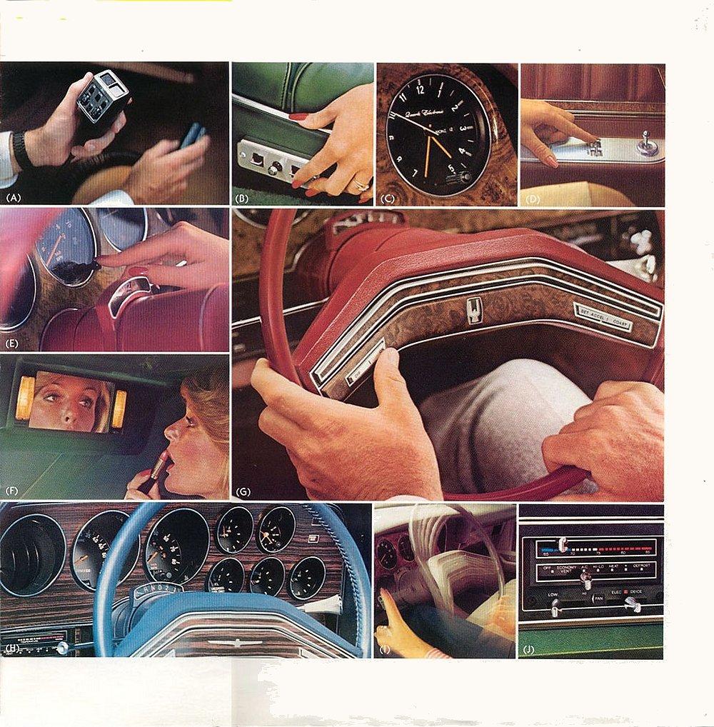 Fordthunderbirdsalesbroch1978i