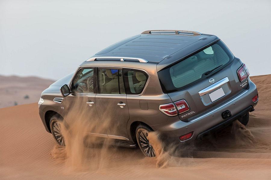 Nissan-Patrol-2014-back