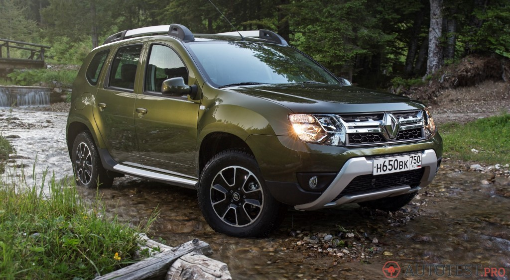 renault_duster_33_