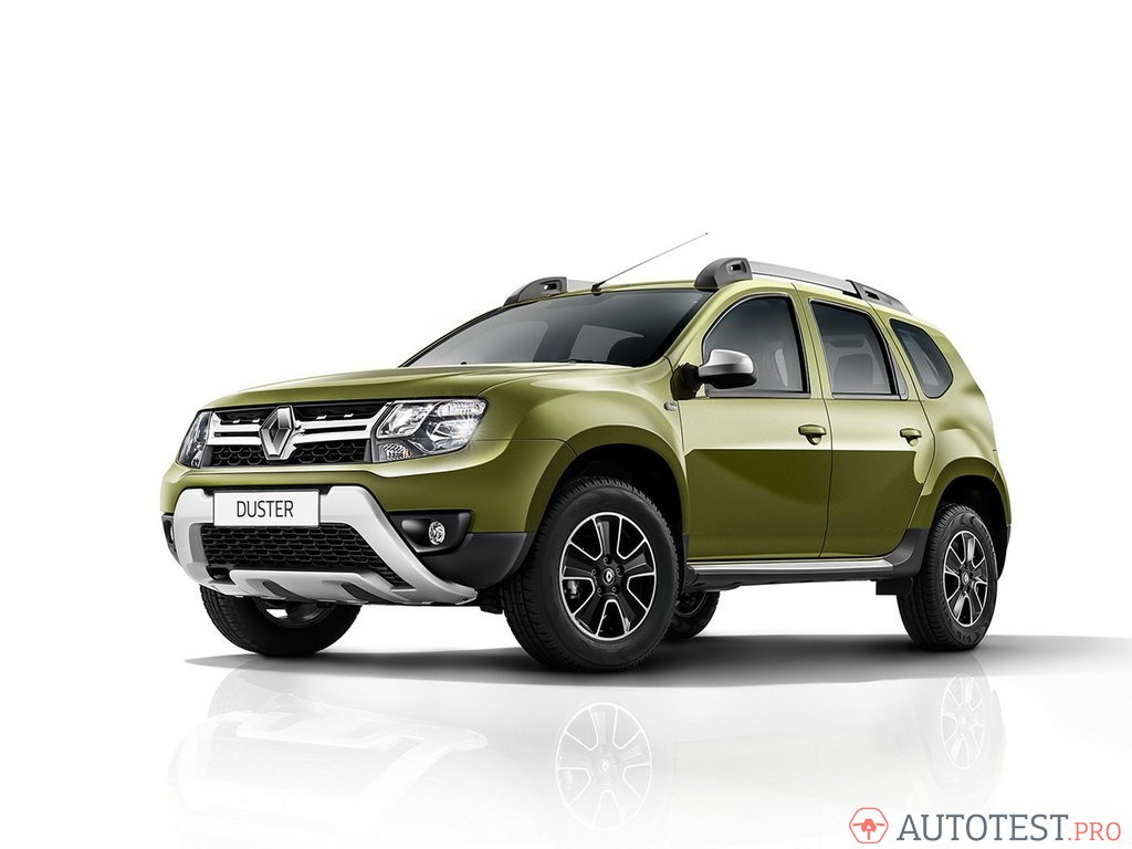 renault_duster_357683