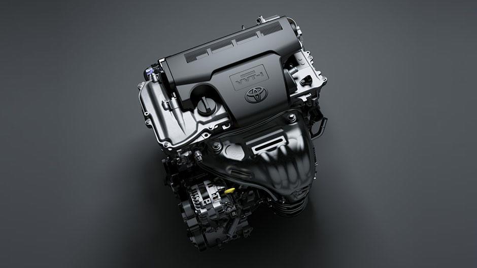 17hnl-dual-vvt-i-petrol-engine-940x529