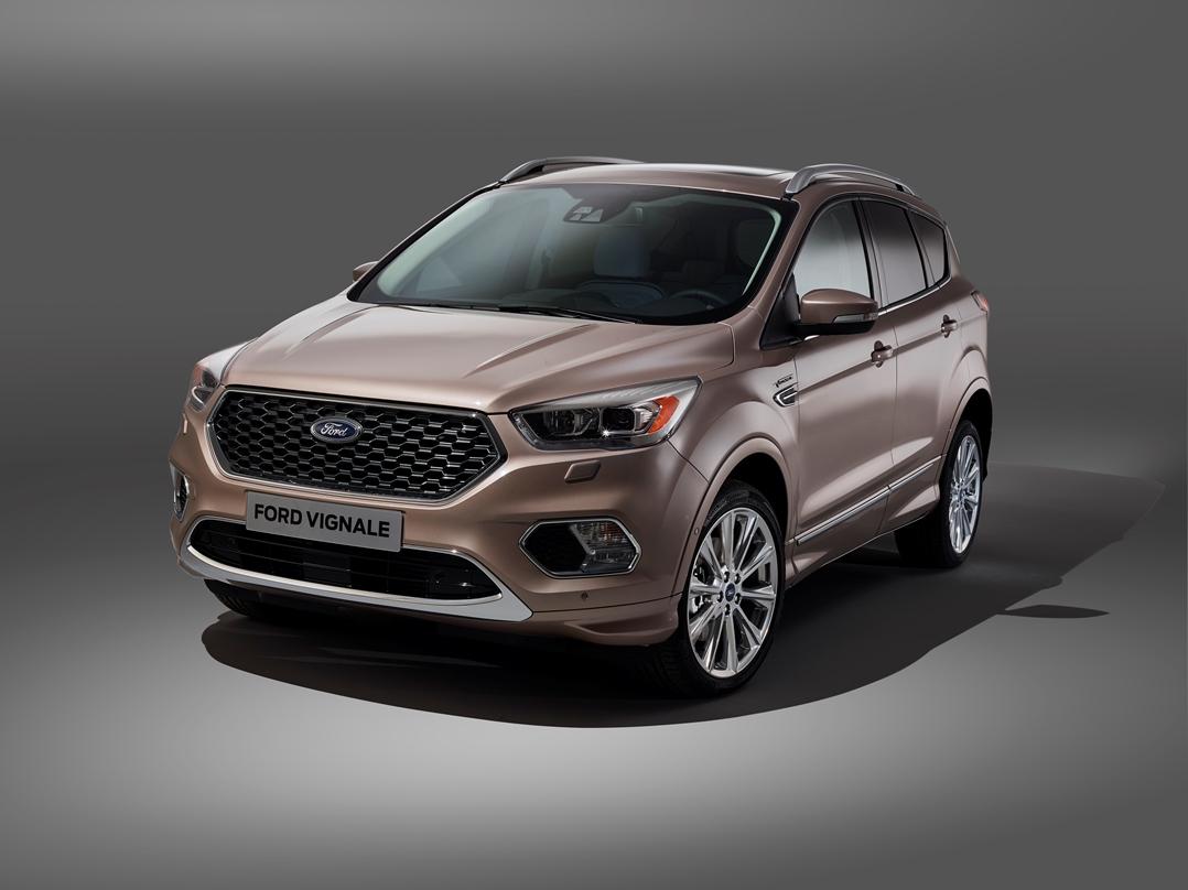 Ford_GW2016-Kuga