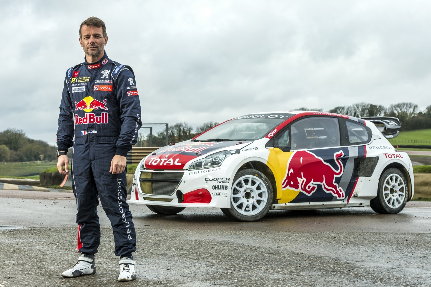 peugeot-208-wrx-world-rx-temporada-2017-10