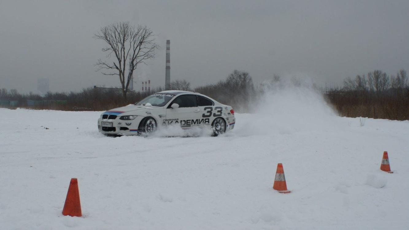 BMW_M3_AZ_drive_school