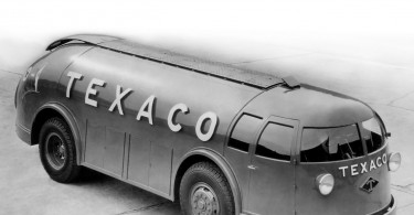 Diamond_texaco_doodlebug