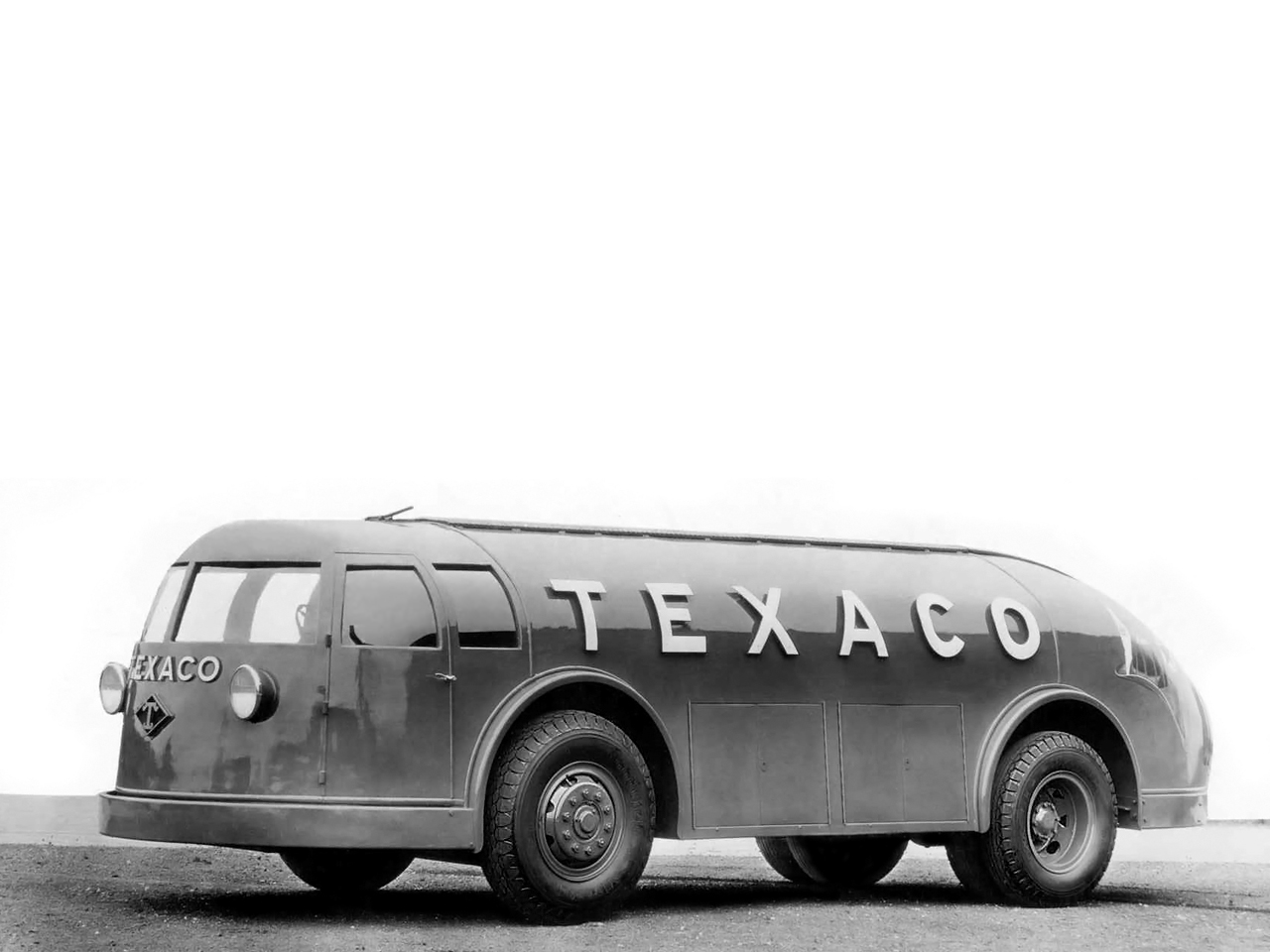 Diamond_texaco_doodlebug_