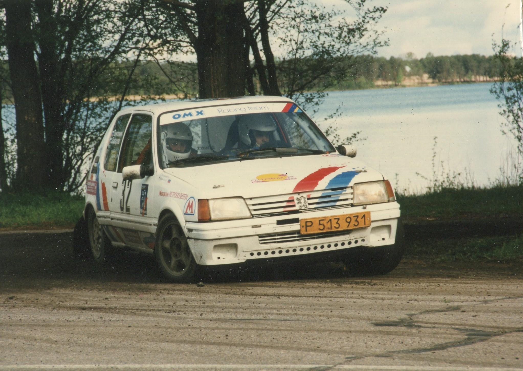 Zakharov_Anton_Gangelin_Yuri_Rally_Sestroretsk-1998
