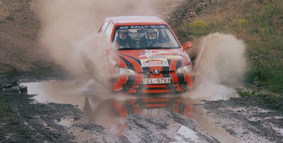 Zakharov_Anton_Rally_Gukovo-2002