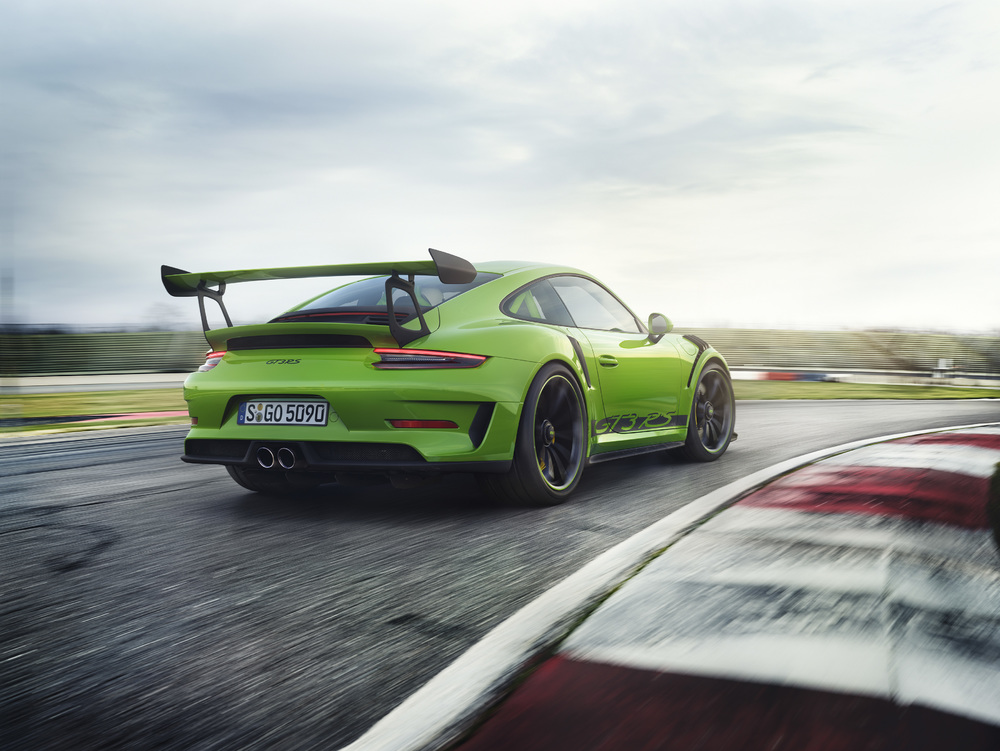 911 GT3 RS_2