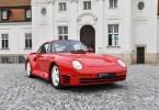 Porsche 959 (1)