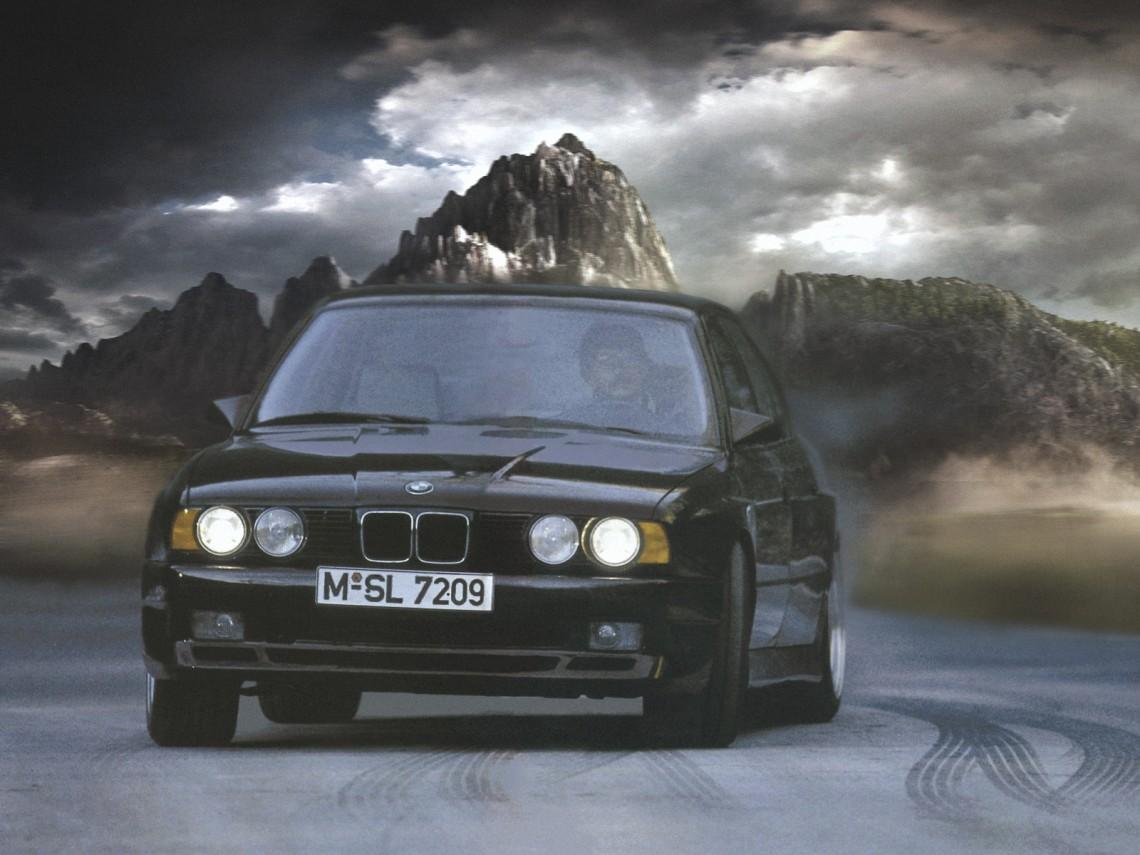 Редкие автомобили в России и их истории: Koenig Specials
